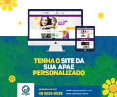 Site APAEs